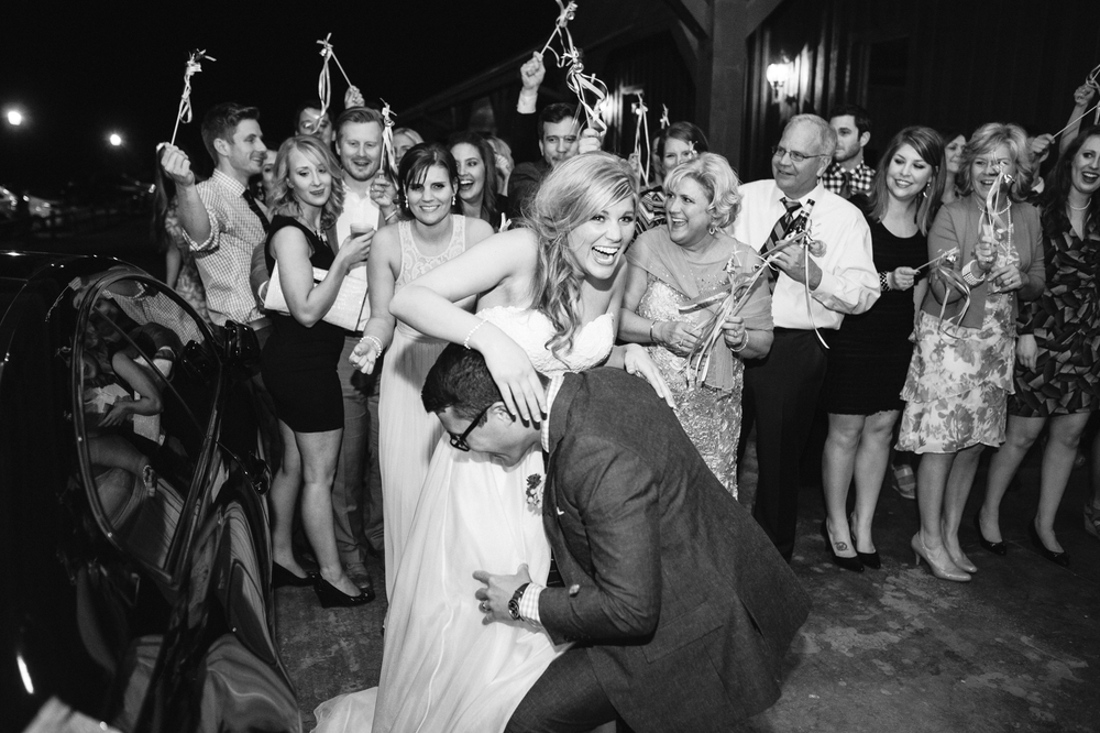 Chisolm_Springs_Wedding_OKC_Film_photographer-24.jpg