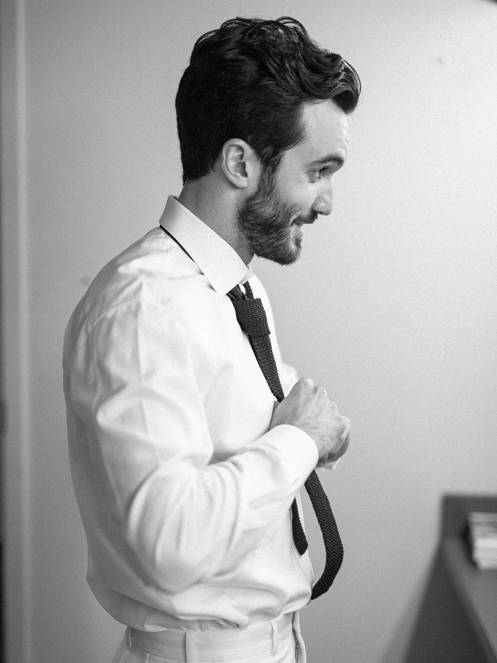 OKC Wedding photographer-3.jpg