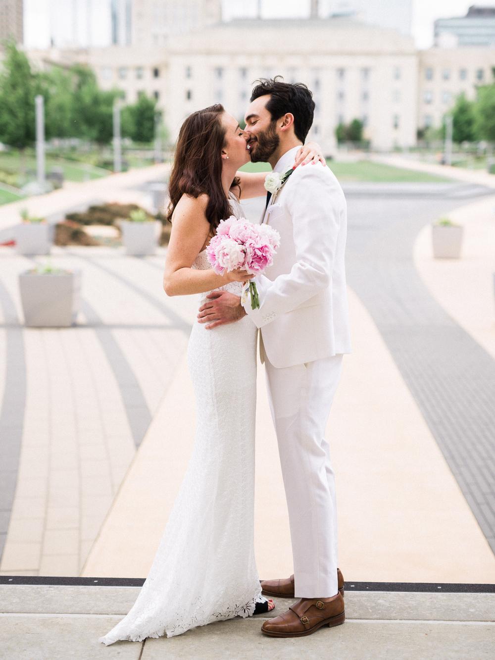 OKC Wedding photographer-4.jpg