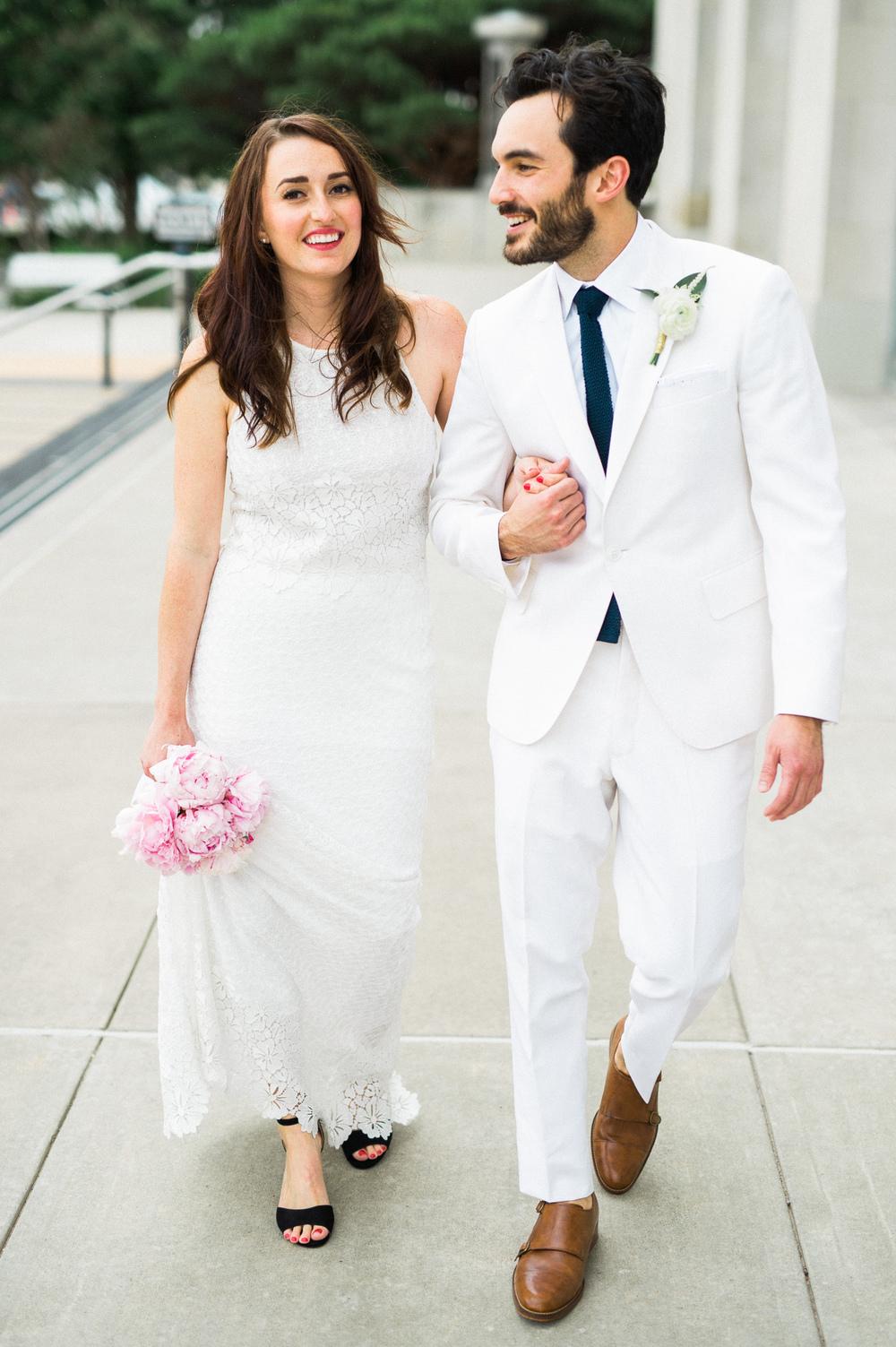 OKC Wedding photographer-6.jpg