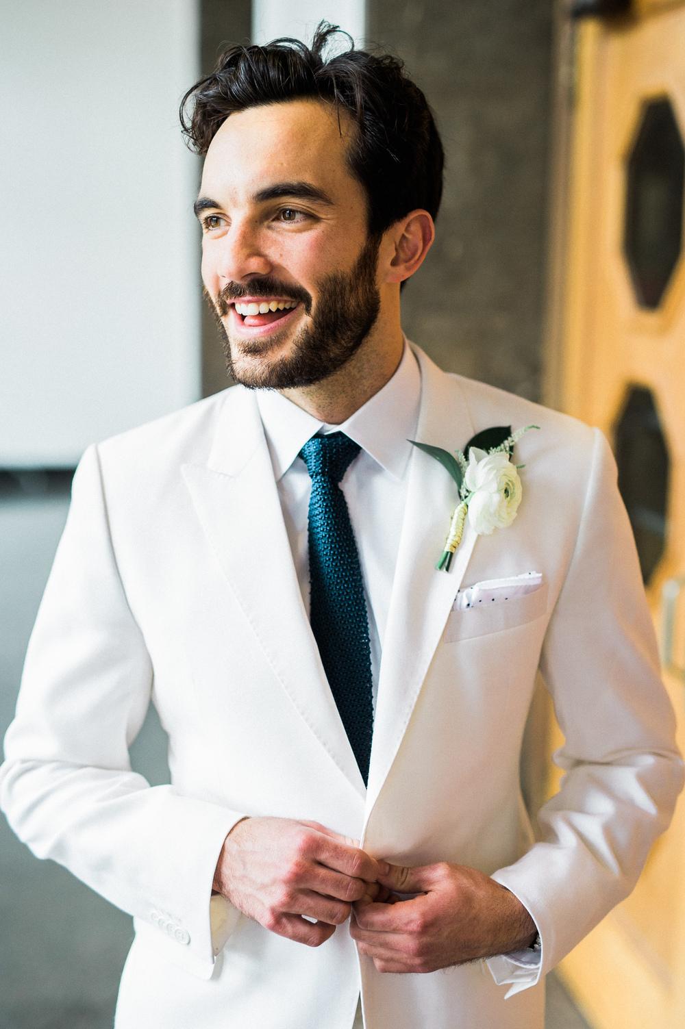 OKC Wedding photographer-7.jpg