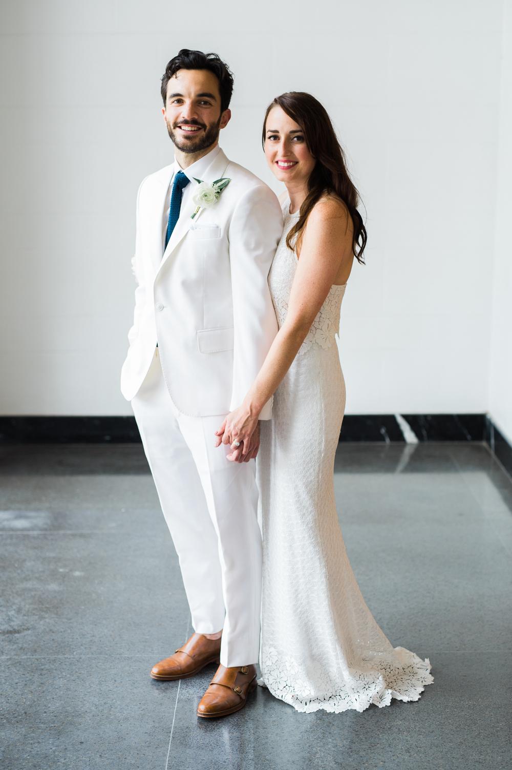 OKC Wedding photographer-9.jpg