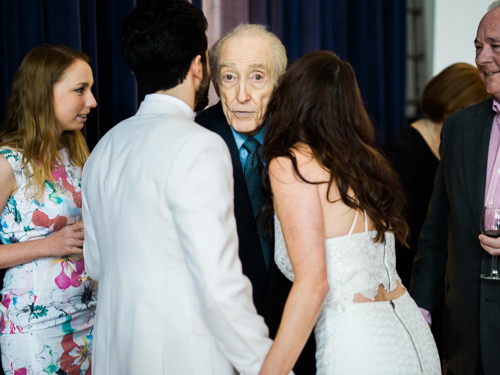 OKC Wedding photographer-17.jpg
