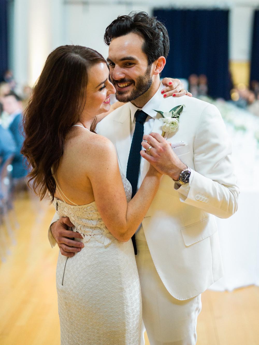 OKC Wedding photographer-19.jpg