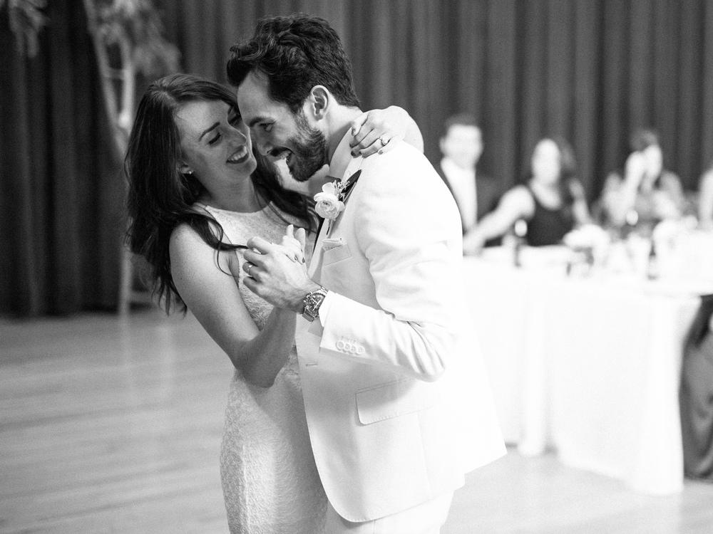 OKC Wedding photographer-18.jpg