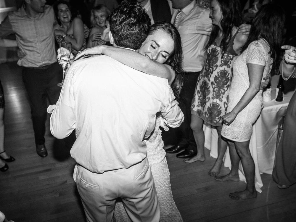 OKC Wedding photographer-24.jpg