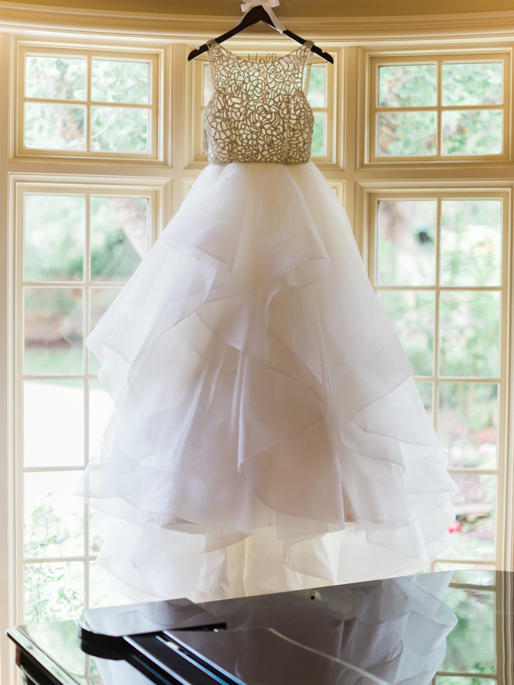 OKC Wedding photographer-2.jpg