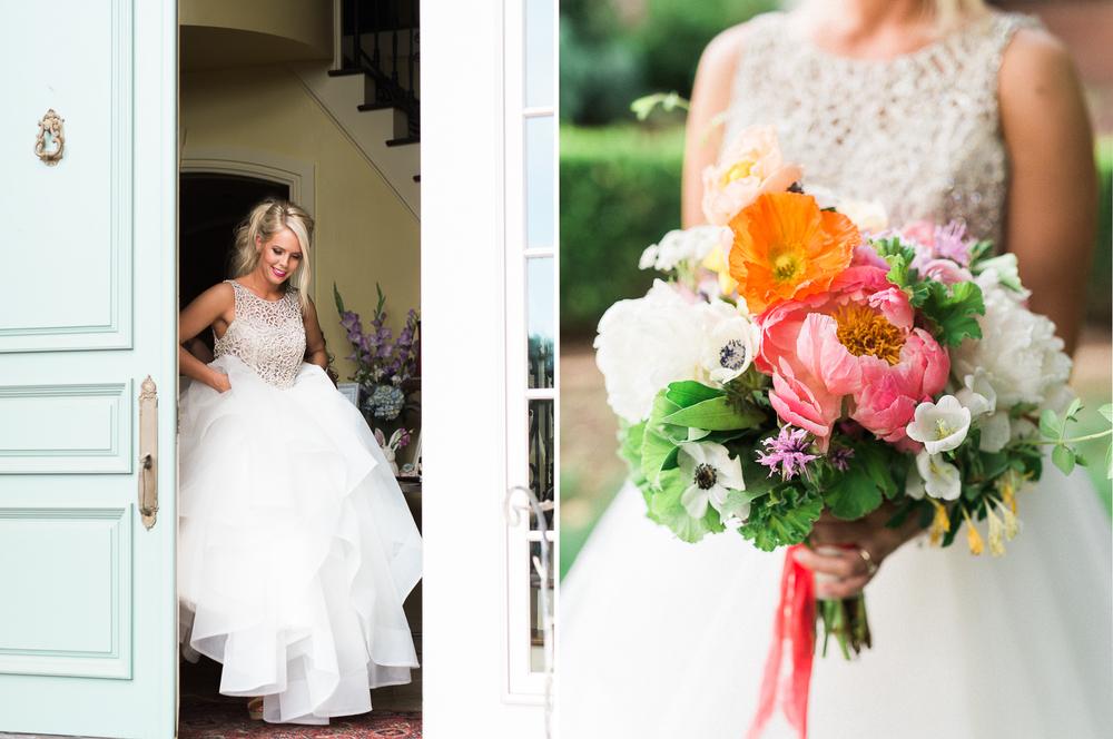 OKC Wedding photographer-8.jpg