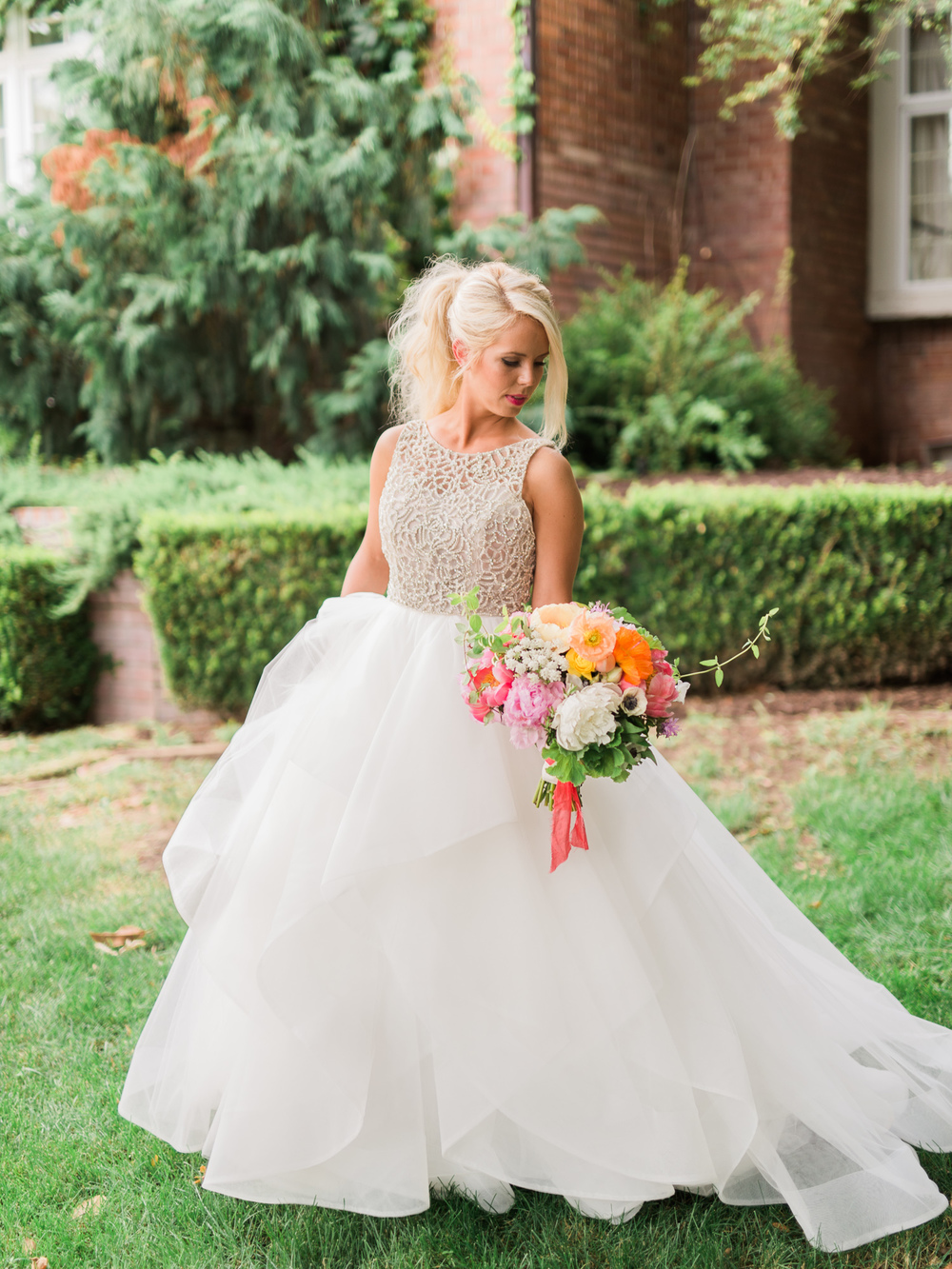 OKC Wedding photographer-9.jpg