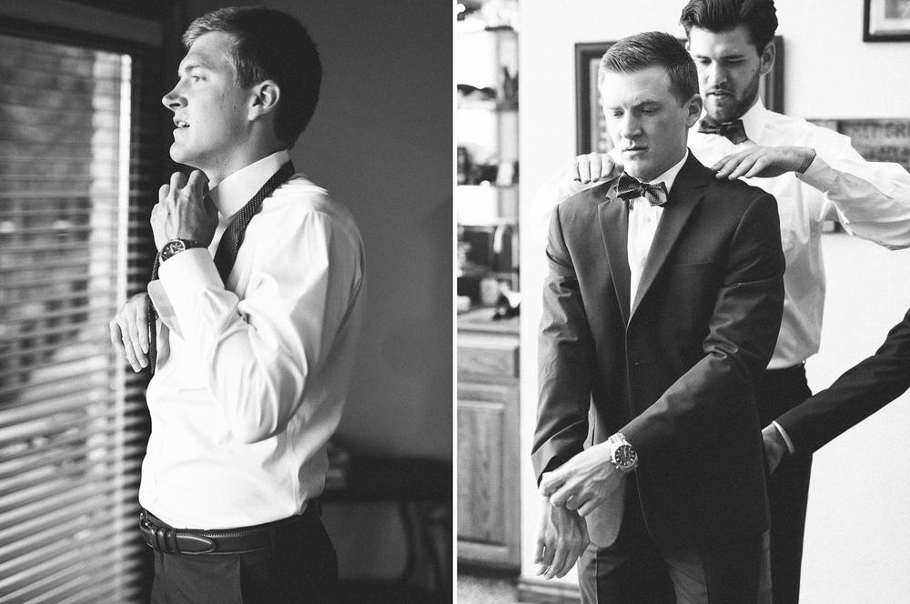 OKC Wedding photographer-10.jpg