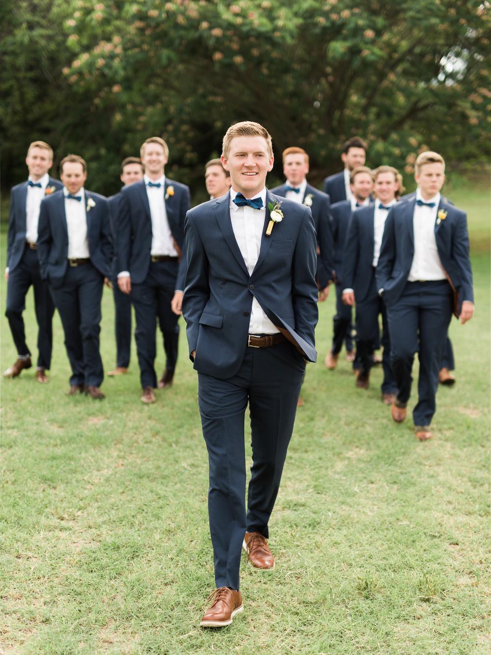 OKC Wedding photographer-11.jpg