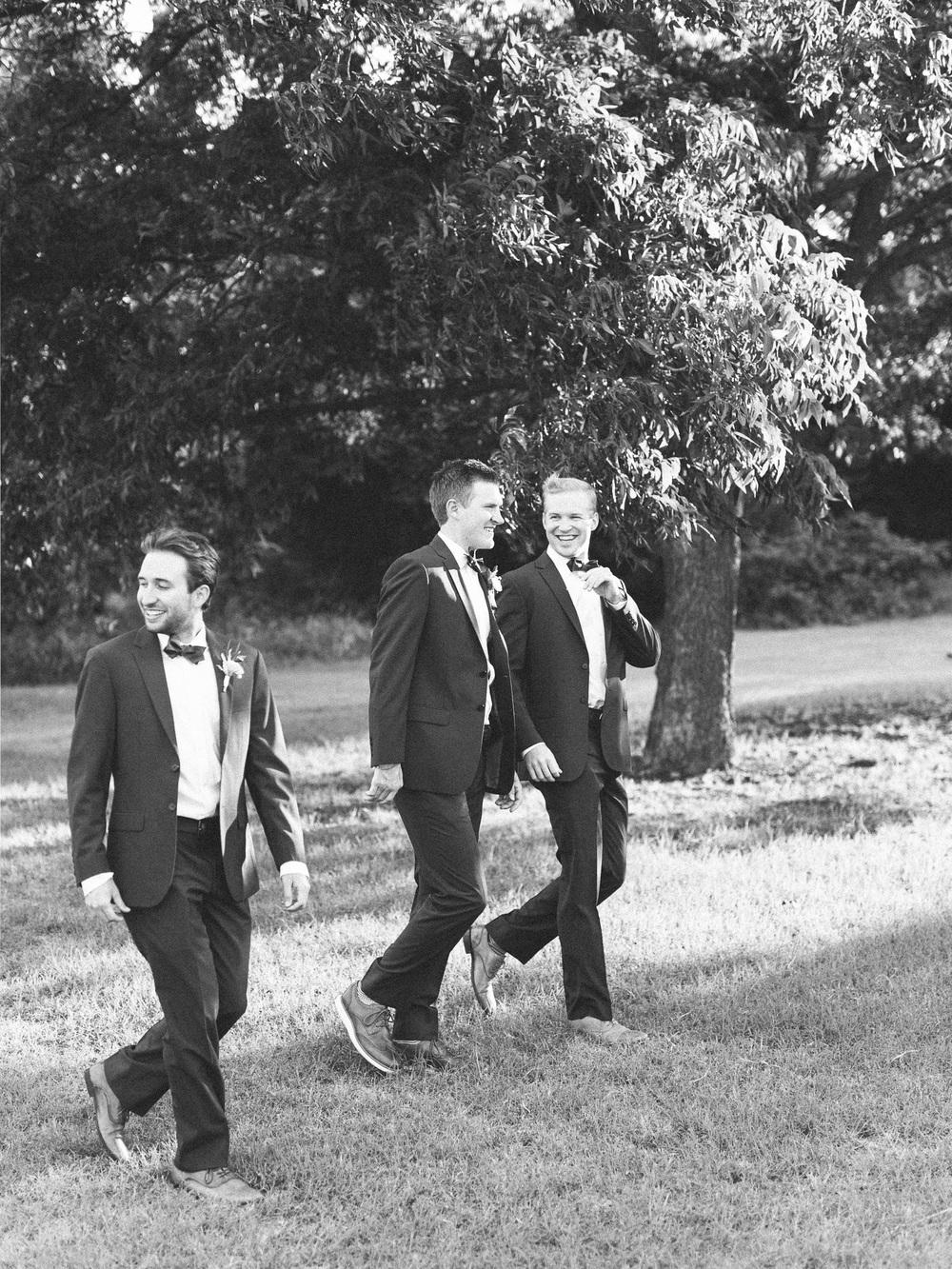OKC Wedding photographer-13.jpg