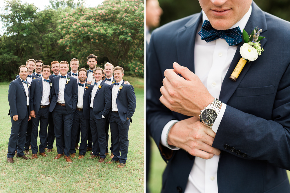 OKC Wedding photographer-12.jpg