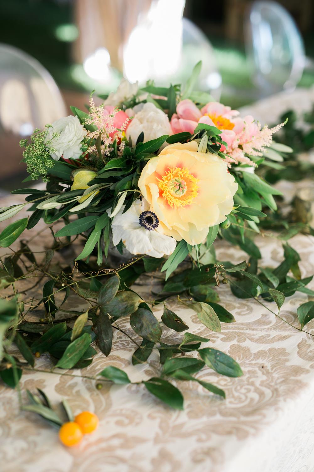 OKC Wedding photographer-14.jpg