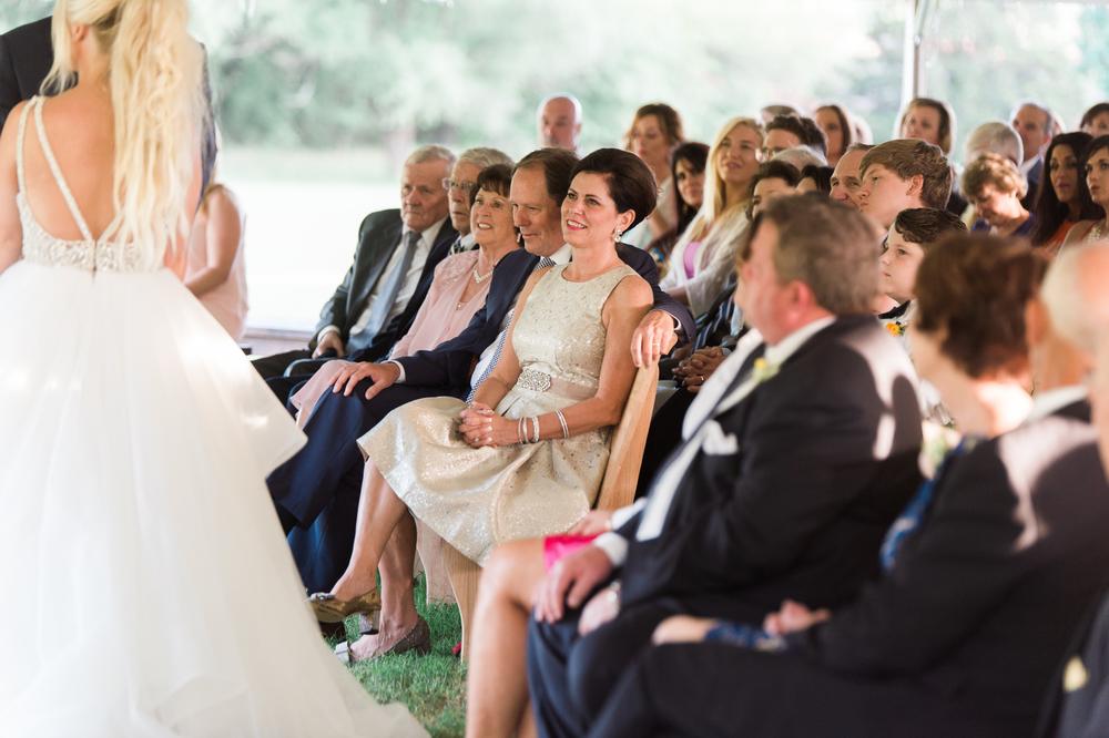 OKC Wedding photographer-20.jpg