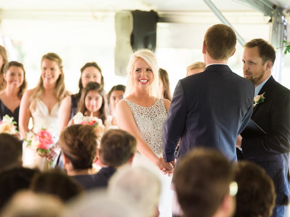 OKC Wedding photographer-21.jpg