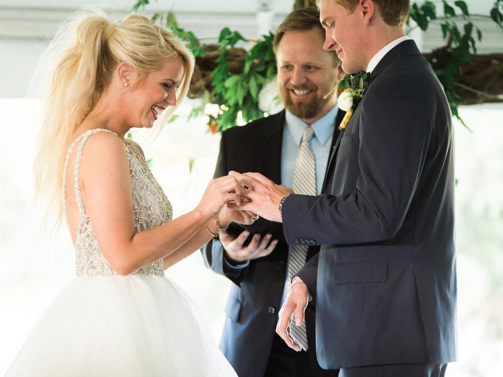 OKC Wedding photographer-22.jpg