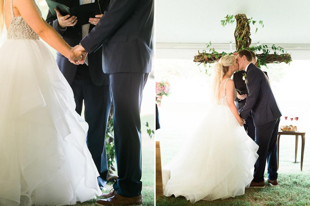 OKC Wedding photographer-23.jpg