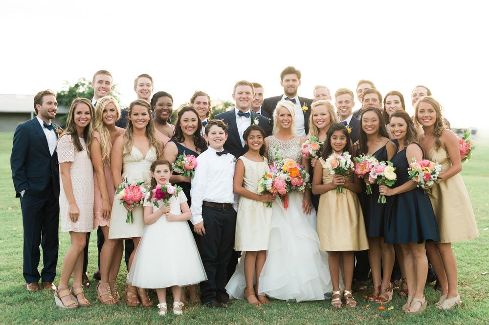 OKC Wedding photographer-26.jpg