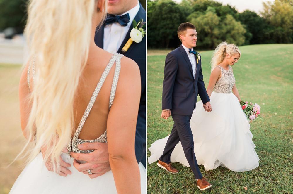 OKC Wedding photographer-27.jpg