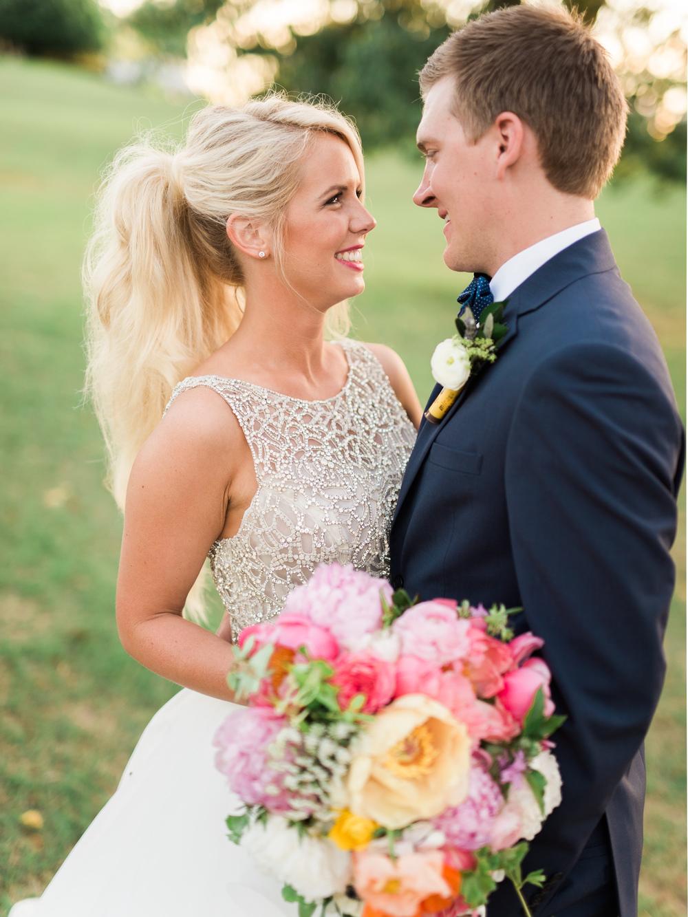 OKC Wedding photographer-28.jpg