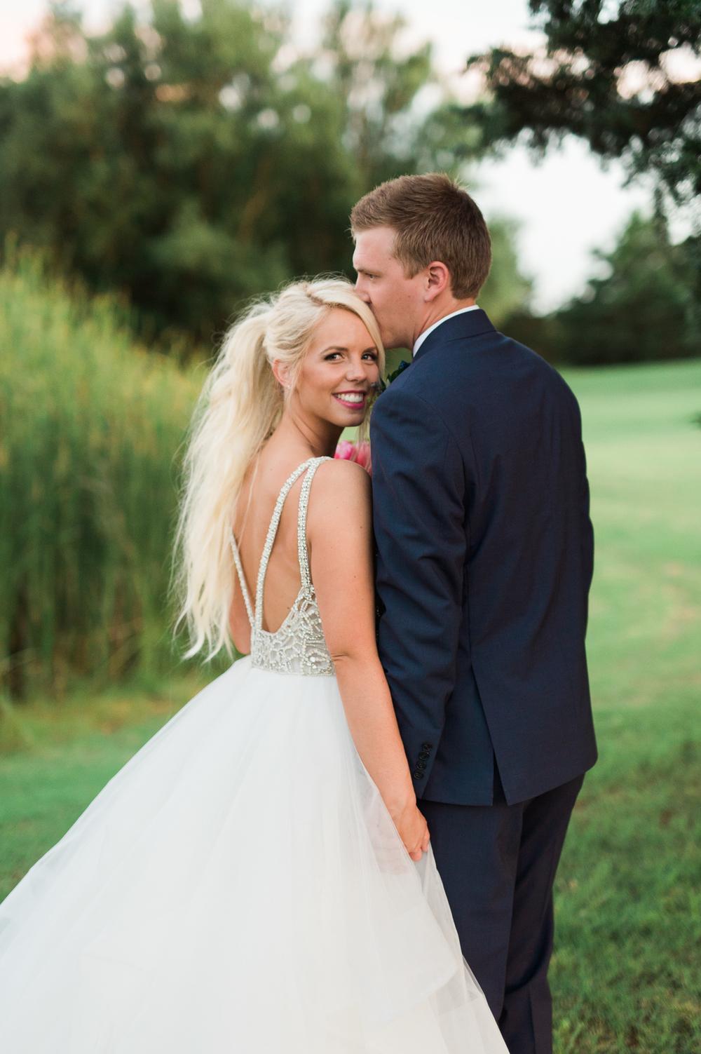 OKC Wedding photographer-29.jpg