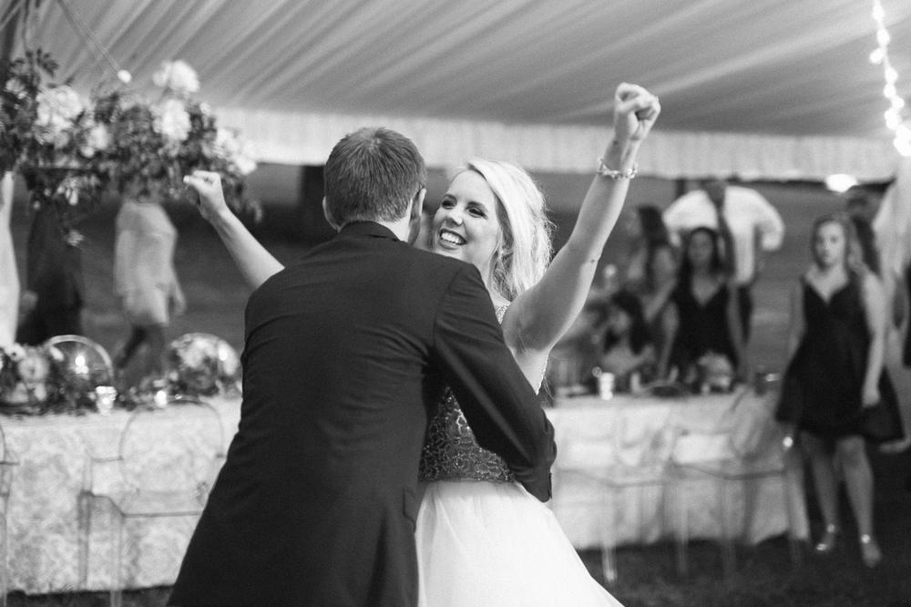 OKC Wedding photographer-34.jpg