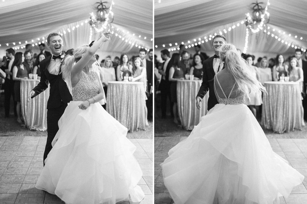 OKC Wedding photographer-35.jpg