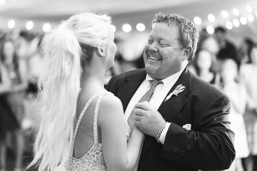 OKC Wedding photographer-36.jpg