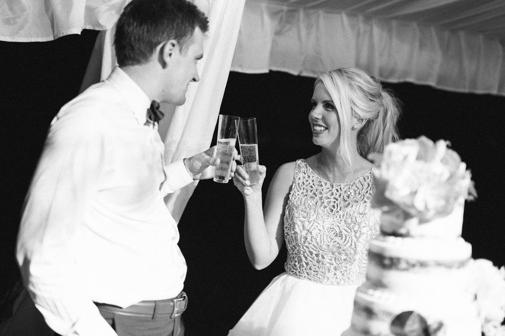 OKC Wedding photographer-38.jpg