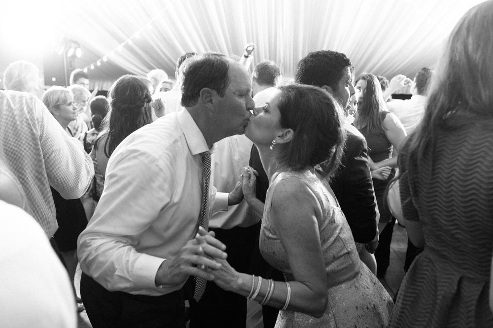 OKC Wedding photographer-40.jpg