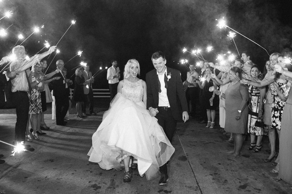 OKC Wedding photographer-41.jpg