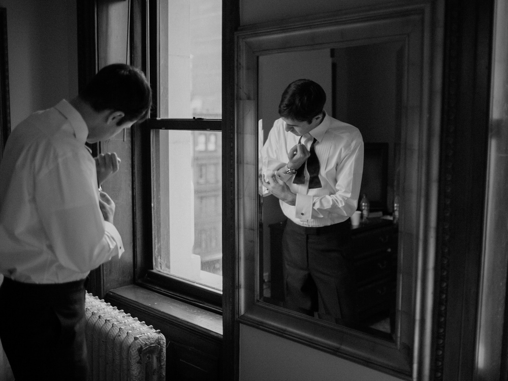 DocumentaryWeddingPhotography-5.jpg