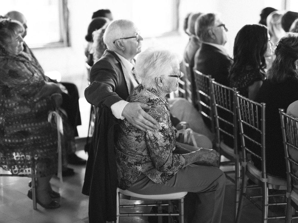 OKC rooftop wedding josh mccullock-6273.jpg