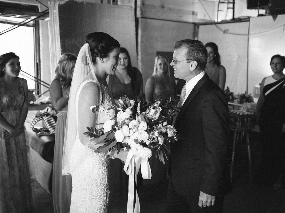 OKC rooftop wedding josh mccullock-9850.jpg