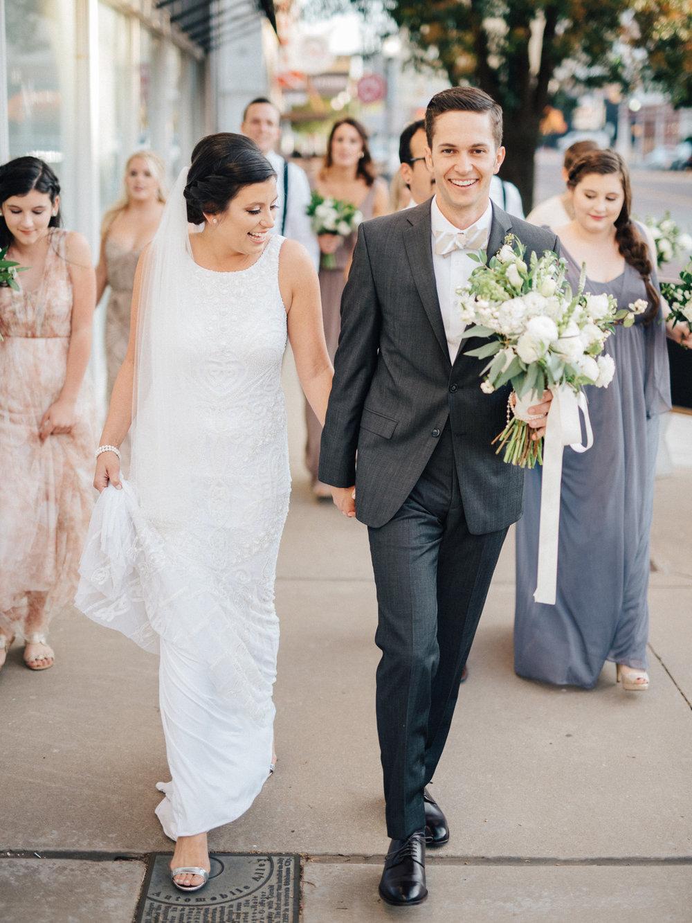 OKC rooftop wedding josh mccullock-6548.jpg
