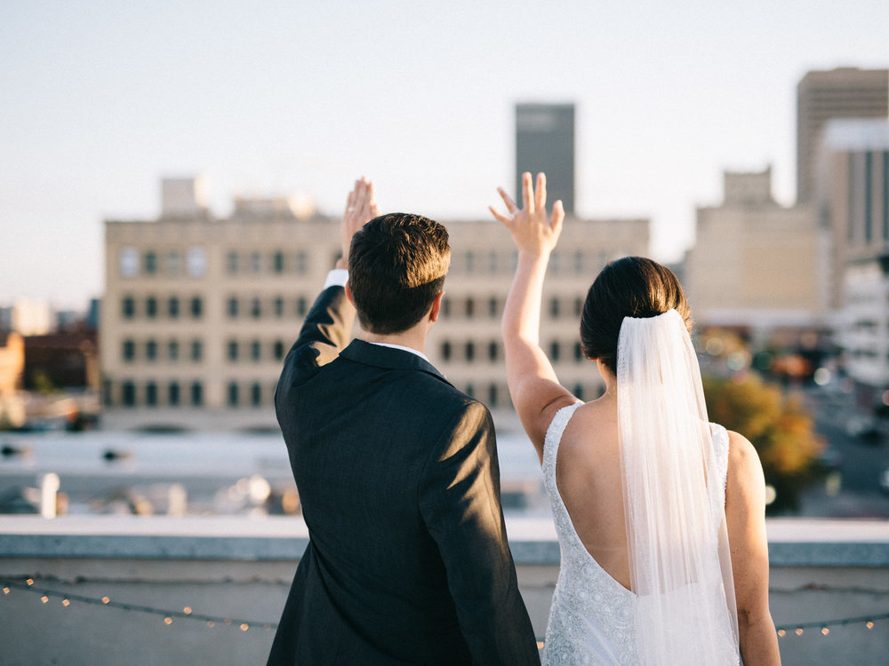 OKC rooftop wedding josh mccullock-6697.jpg