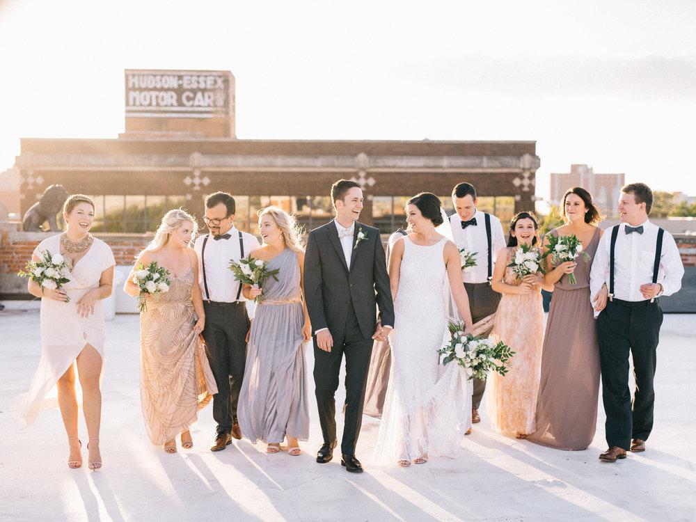 OKC rooftop wedding josh mccullock-6628.jpg