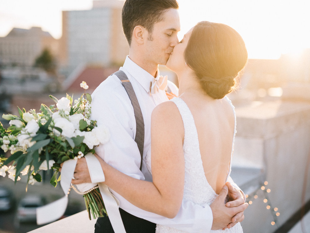 OKC rooftop wedding josh mccullock-6833.jpg
