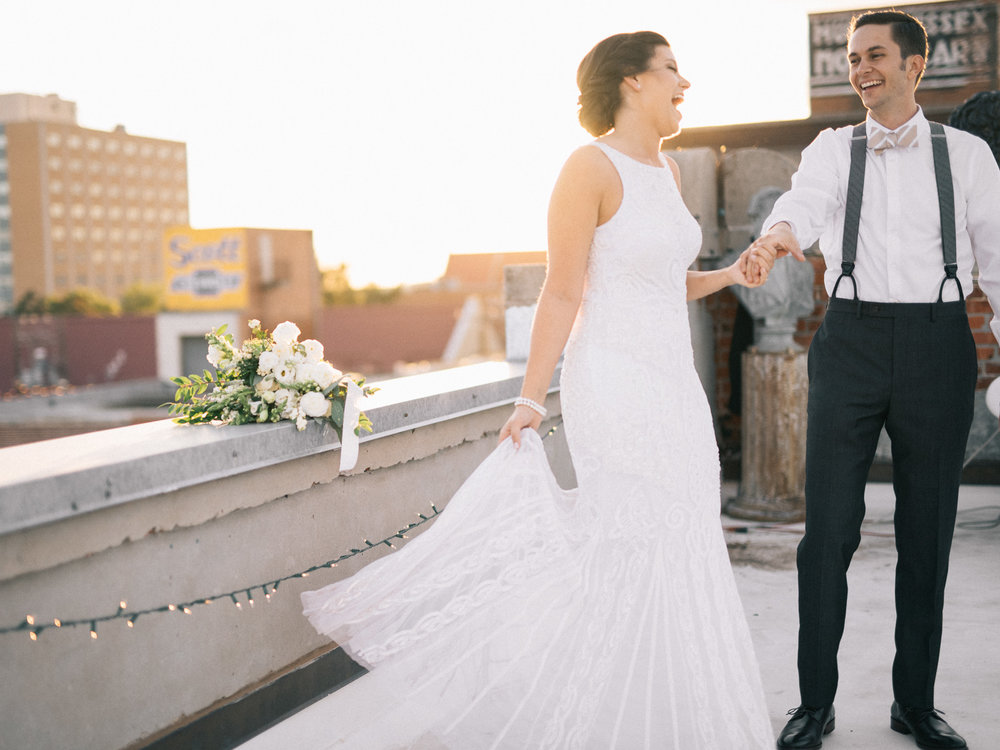OKC rooftop wedding josh mccullock-6926.jpg