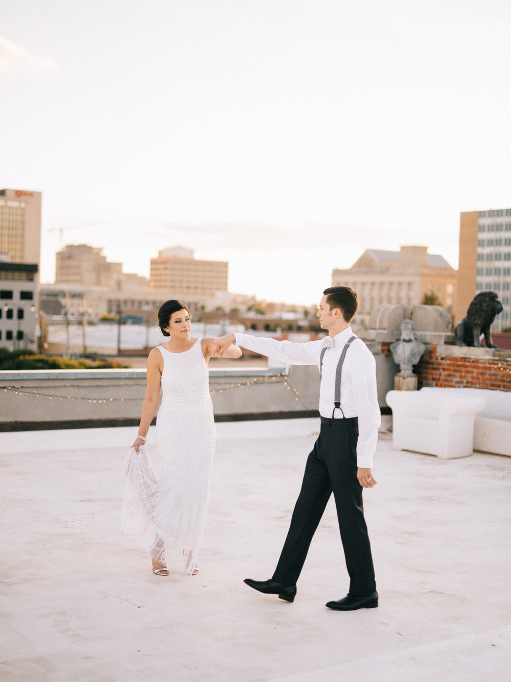 OKC rooftop wedding josh mccullock-6962.jpg