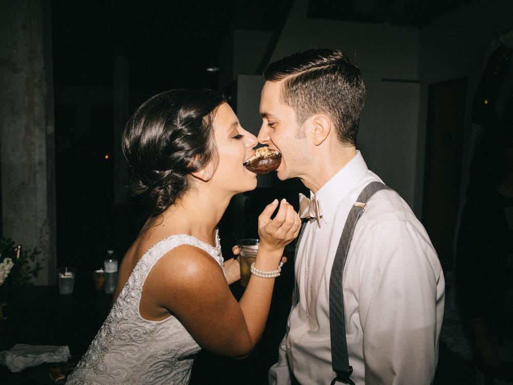 OKC rooftop wedding josh mccullock-7676.jpg