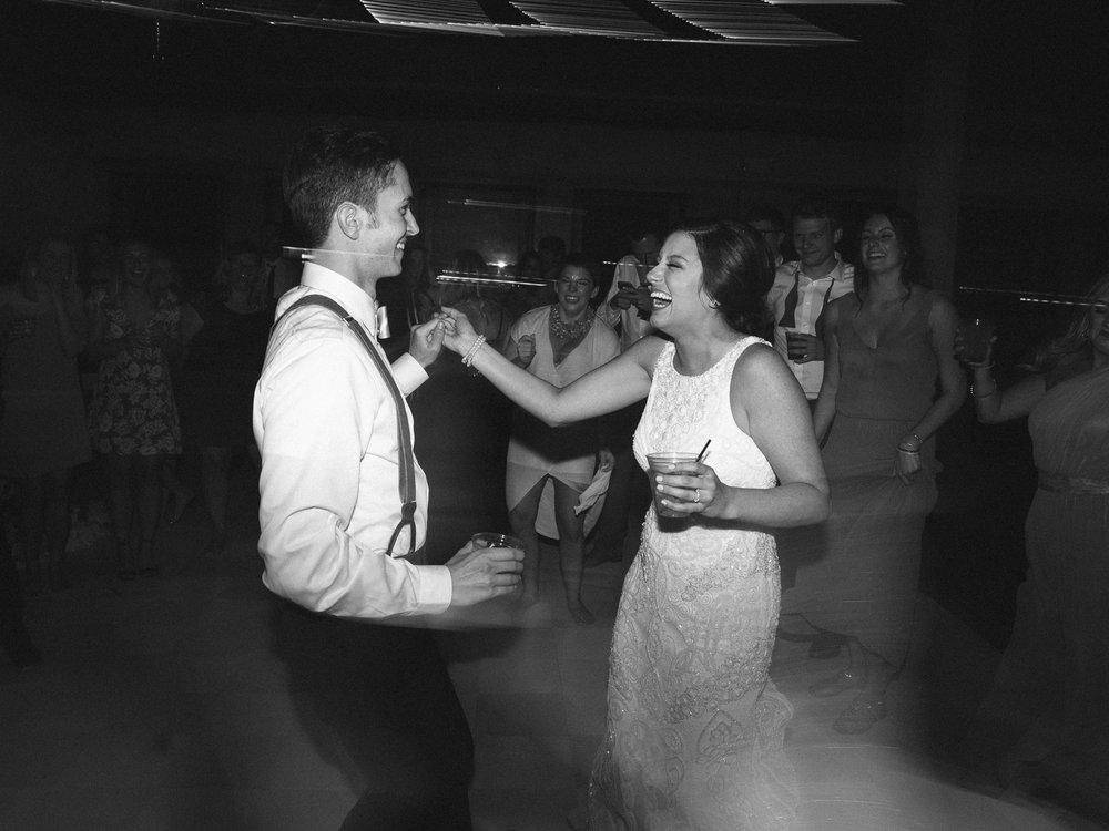 OKC rooftop wedding josh mccullock-7788.jpg
