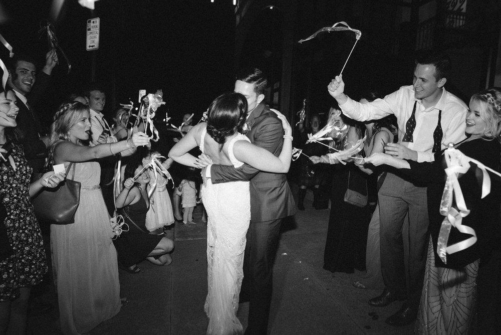 OKC rooftop wedding josh mccullock-8055.jpg