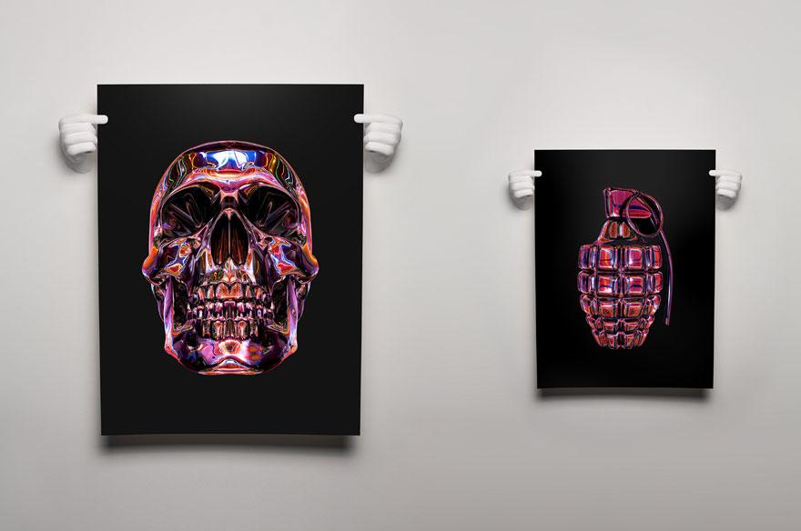 NadiaAhmad-Handvas-2x.jpg