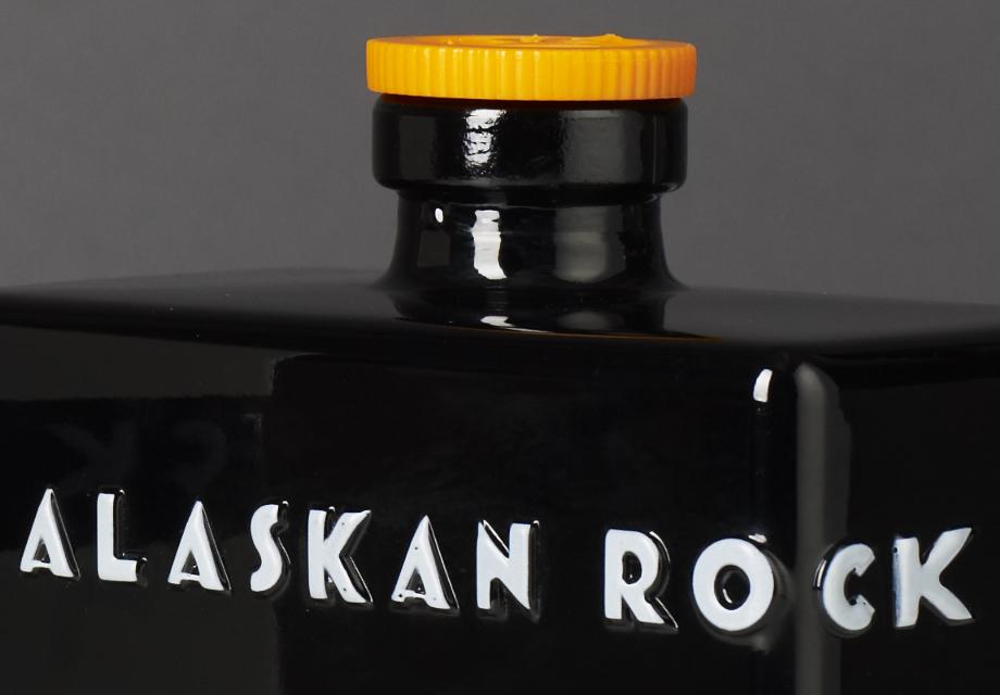 VERT_DESIGN_ALASKAN-ROCK4.jpg