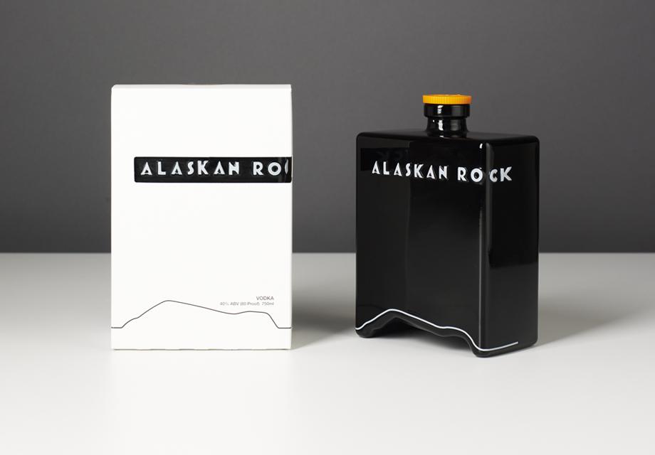 VERT_DESIGN_ALASKAN-ROCK10.jpg