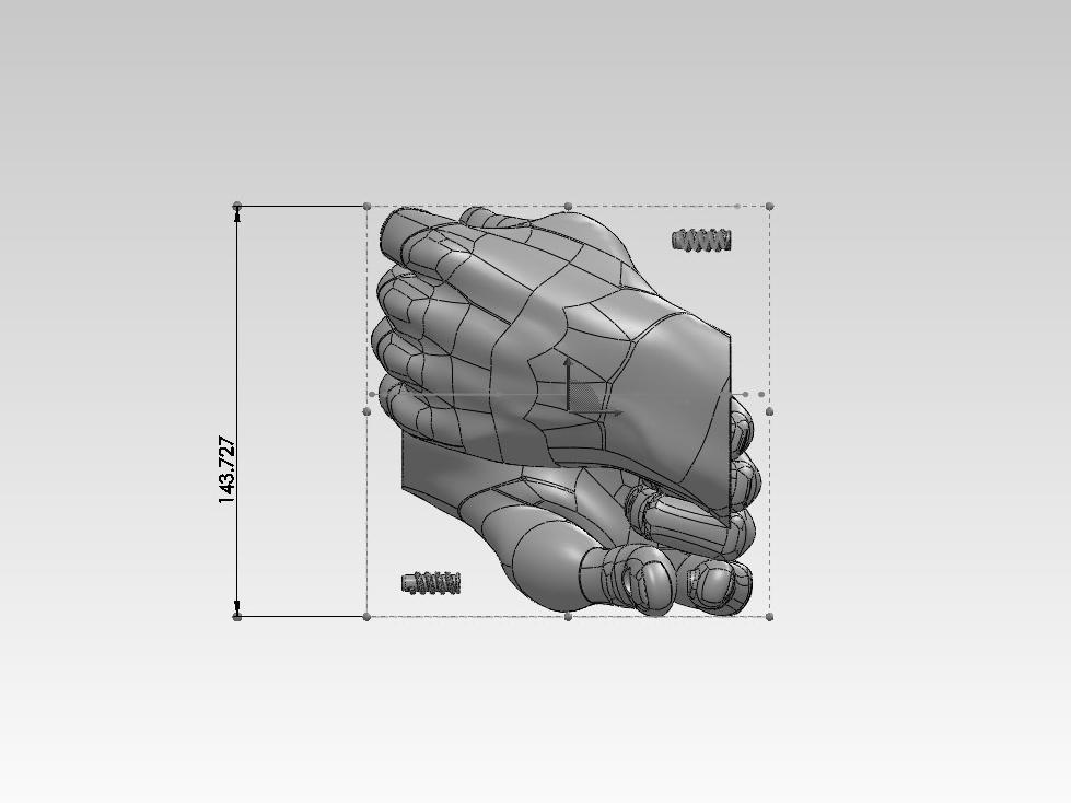 VERT_DESIGN_HANDVAS_process8.jpg