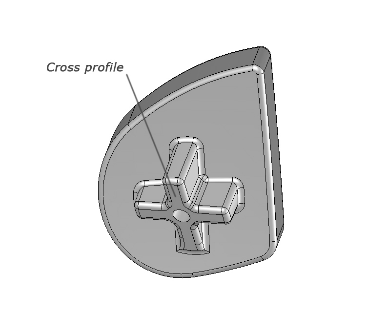 PMD-AA-1001-New Button Detail 2.jpg