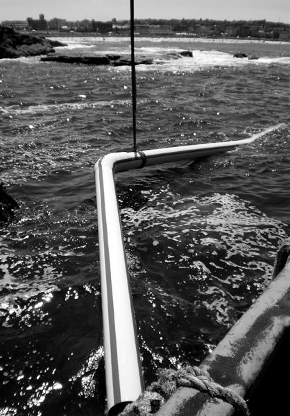 VERT_DESIGN_SCULPTURE-BY-THE-SEA-PROCESS9.jpg